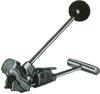 Tools: Punch-Lok Banding Tool