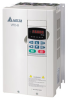 Variable Speed AC Motor Drive -- VFD022B23B
