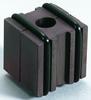 Magnetizer -- GT-0360