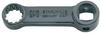 447aSP - Spline-Drive adaptor -- 2480020