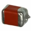 Tantalum Capacitors -- T97H337K020CBB-ND