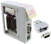 Controllers - Programmable Logic (PLC) -- 1110-3194-ND -Image