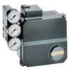 Electro-Pneumatic Valve Positioners -- NE700