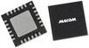 RF Power Transistor -- MAGX-011086