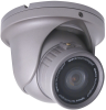 Intensifier Dome Camera -- 80-30214