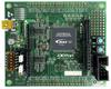 Programmable Logic Development Kits -- 9063928.0