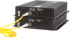 4-Channel Digital Fiber Optic Video Multiplexer Digitally Encoded -- FVTM400xA/FVRM400xA