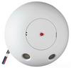 Occupancy Sensor/Switch -- CSU600 -- View Larger Image