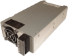 Chassis Mount AC-DC Power Supply -- VMS-300-12-CFS - Image