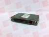 GENERIC 408W100-02 ( MEMORY FOR PC CONTROL BOARD ) -Image