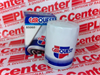 CARQUEST 85060 ( OIL FILTER 13/16IN ID 3.75 IN OD 5.5IN TALL ) -Image