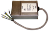 Medical Power Filters -Image