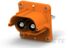 Automotive Headers -- 1-2322122-1 - Image