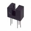 Optical Sensors - Photointerrupters - Slot Type - Logic Output -- H22LOB-ND -Image