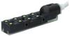 M8 wiring block Murrelektronik EXACT8 8000-88010-3590500