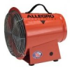 "Allegro 9506 8"" Axial Canister Blowers(Each) -- 334203041 - Image"