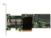 LSI MegaRAID SAS 8708EM2 -- LSI00180