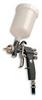 High Pressure Manual Spray Gun -- PILOT III-F - Image
