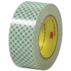"2"" x 36 yds. - 3M - 410M Double Sided Masking Tape -- T957410 - Image"