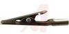 10 AMP STEEL ALLIGATOR CLIP WITH BARREL -- 70062189 - Image