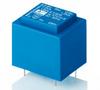 Short Circuit Proof PCB Transformer -- VBN 0,7/1/12 - Image