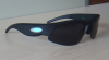 1280*720P FULL HD GRILAMID SPORTS SUNGLASSES DVR