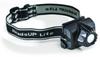 Pelican HeadsUp Lite(TM) 2690 LED Flashlight -- 194280-94072