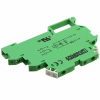 Power Relays, Over 2 Amps -- 277-5026-ND -Image