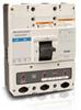 MCCB, 600A 3 POLE, 600VAC, L-FRAME -- L3P-600