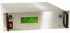 X-ray Power Supplies -- SERIES XR1000