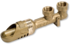 Water and Gas Safety Valves -- WAGS - Image