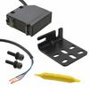 Proximity Sensors -- 1110-2023-ND - Image