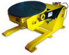 Three-Axis Positioner for Small Objects -- TAP 1-HD, 3-HD and 6-HD