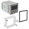 Controllers - Programmable Logic (PLC) -- 1110-3150-ND -Image