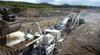 Lokotrack® LT120E? Mobile Jaw Crushing Plant