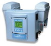 APA 6000 High Range Hardness Analyzer