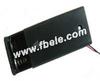 Cell Box -- FBCB1141