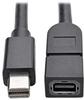 Video Cables (DVI, HDMI) -- TL1408-ND
