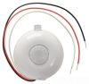 Occupancy Sensor/Switch -- PSHB120277-L2