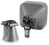 Multifunction Anemometer with Flow Hoods PCE-VA 20-SET