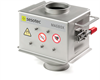 Inline Magnet for Free-fall Applications -- MAGBOX MXP -Image
