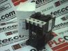 ACI BF20.10-120VAC ( CONTACTOR 3POLE 1NO COIL 120V 60HZ ) -Image