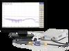 2-Port 18 GHz Vector Network Analyzer -- S5180