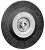 BY617, 7 Inch Encap Stringer Bead -- 44035 - Image