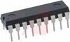 Microcontroller; 8 KB Flash; 256 RAM; 256 EEPROM; 16 I/O; 18-Pin-PDIP -- 70045657