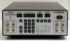 3Hz to 2MHz, High-Pass/Low-Pass Butterworth/Bessel Programmable Filter -- Model 3944