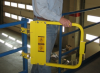 Self-Closing Safety Gate -- LSG-27