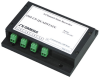 4 Channel State Recorder -- OM-CP-QUADSTATE