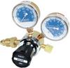 PUROX® Elite Series, Regulator/Flowmeter Combinations -- R-720-CF-580