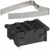 Relay Sockets -- 255-1941-ND - Image
